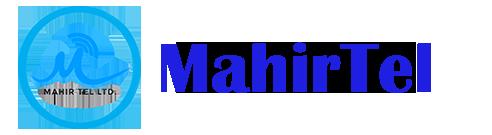 MahirTechnologies